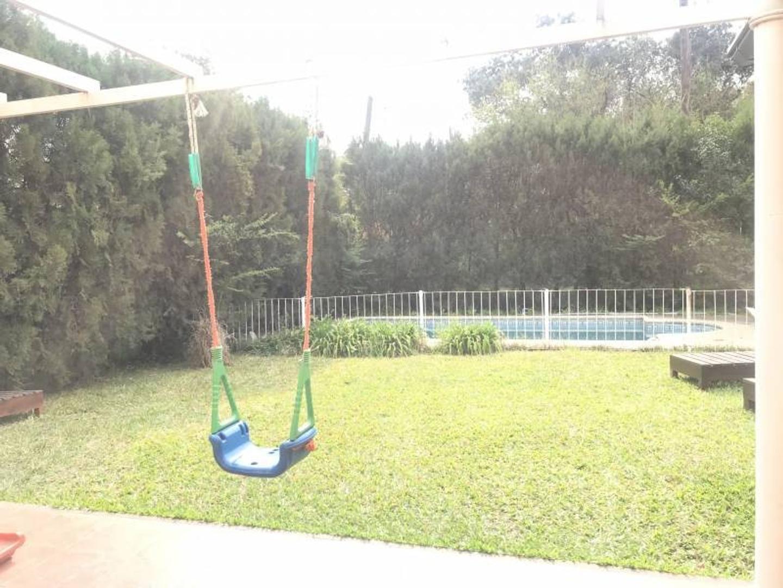 Casa en venta en Bermudas - Foto 30