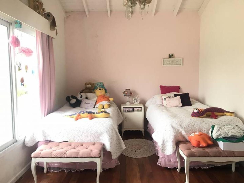 Casa en venta en Bermudas - Foto 19