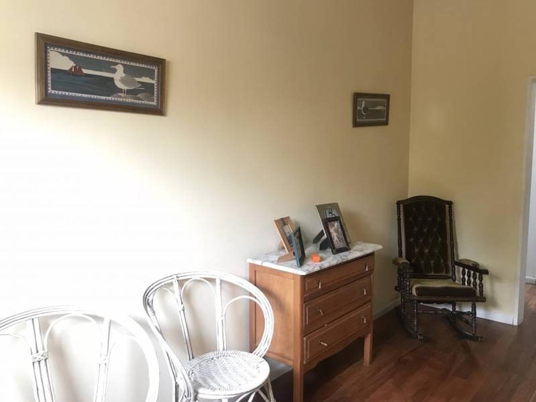 Casa en venta en Bermudas - Foto 18