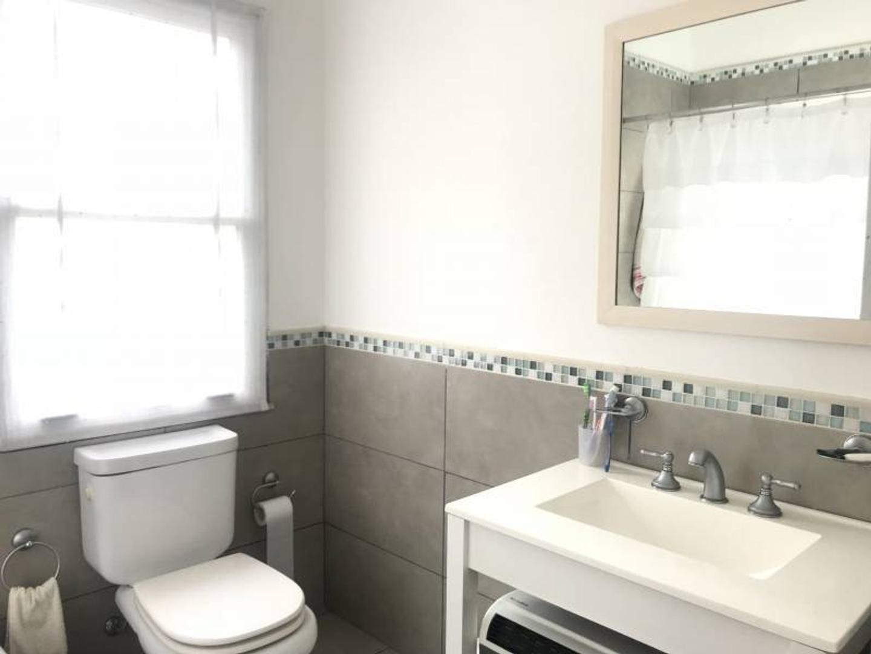 Casa en venta en Bermudas - Foto 23