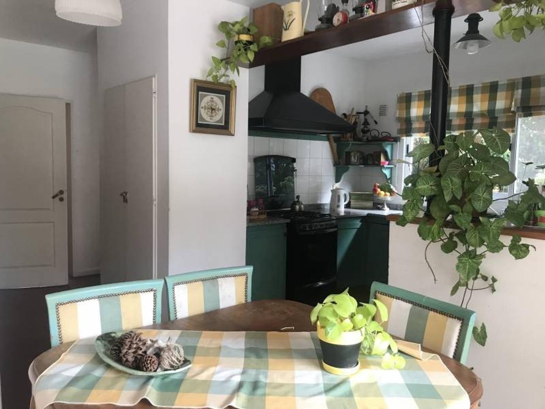 Casa en venta en Bermudas - Foto 14