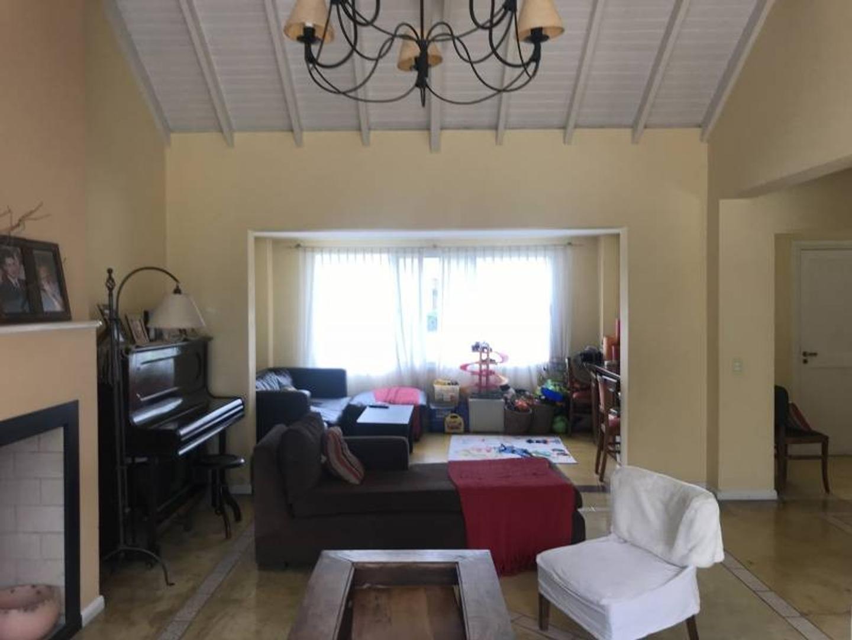 Casa en Bermudas con 3 habitaciones