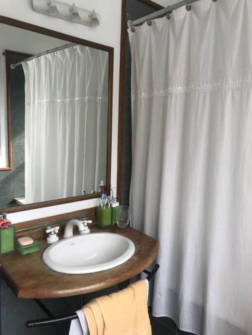 Casa en venta en Bermudas - Foto 28