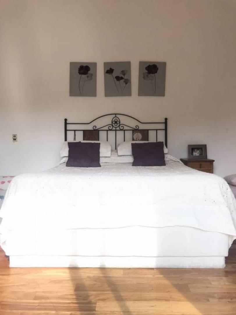 Casa en venta en Bermudas - Foto 27