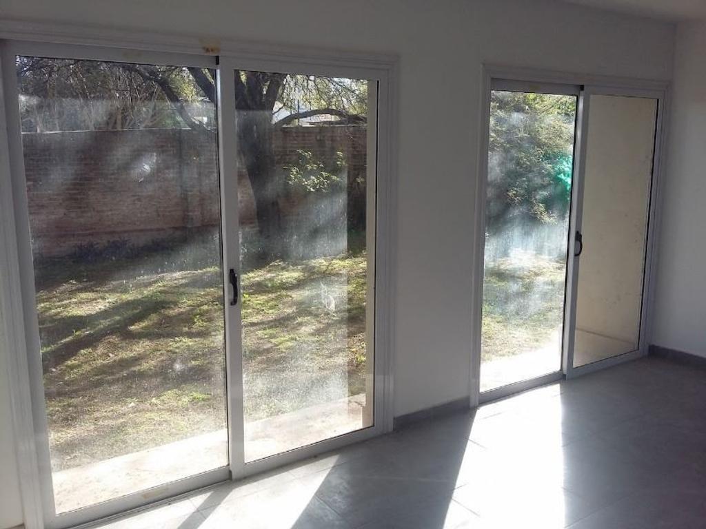 Excelente propiedad en Barrio Cerrado de San Alfonso, Villa Allende, Córdoba