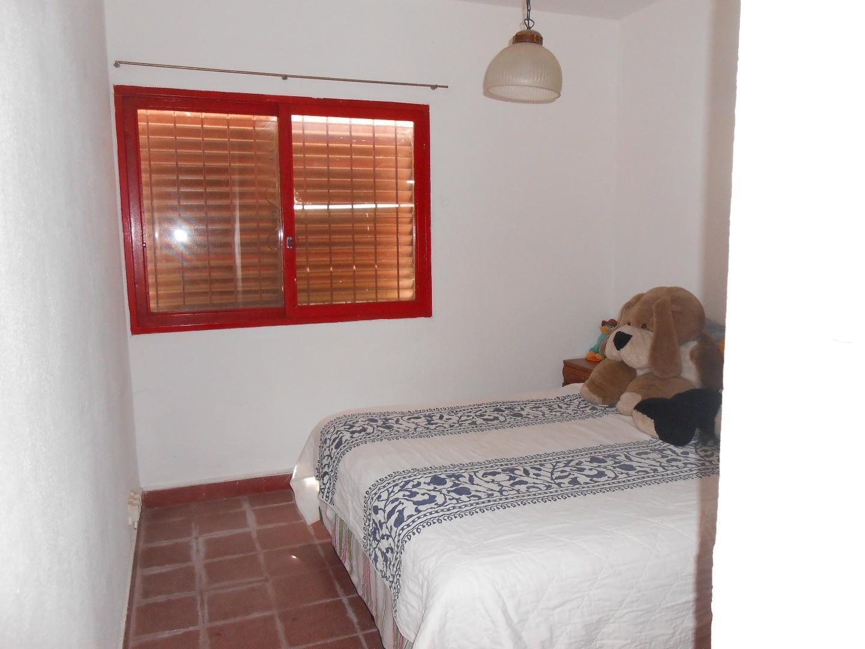 Departamento de 4 ambientes en Quilmes Este - Ascasubi y Lora, Quilmes Este