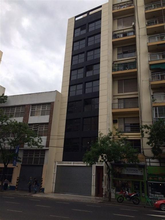 hotel en venta en jujuy 200