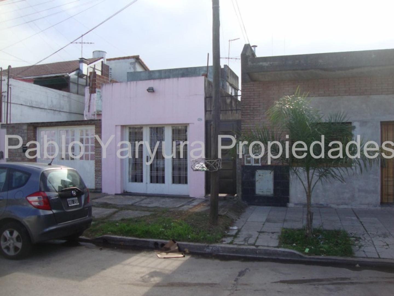 XINTEL(YAR-YA1-13637) Departamento Tipo Casa - Venta - Argentina, Tres de Febrero - MITRE AV 5761