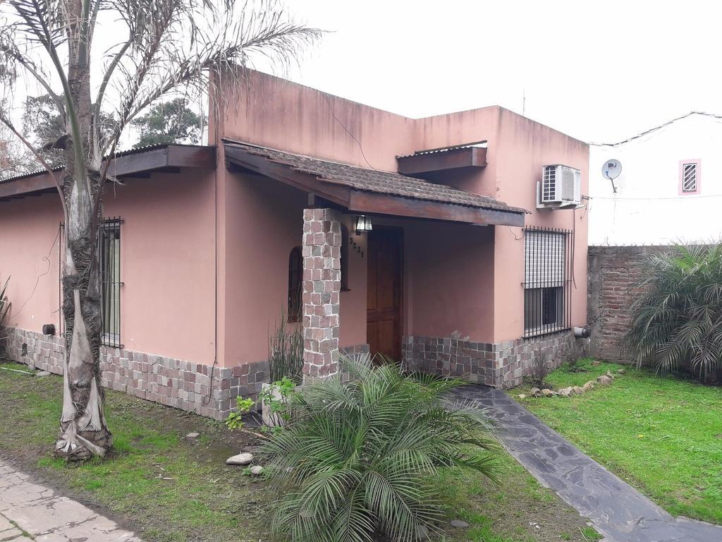 Casa en benavidez, APTA CREDITO