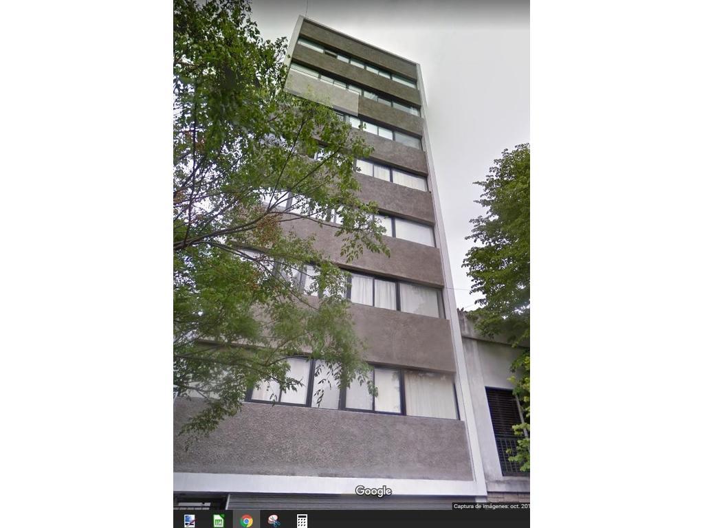 Departamento en Venta en La Plata Calle 58 e/ 3 y 4 Dacal Bienes Raices