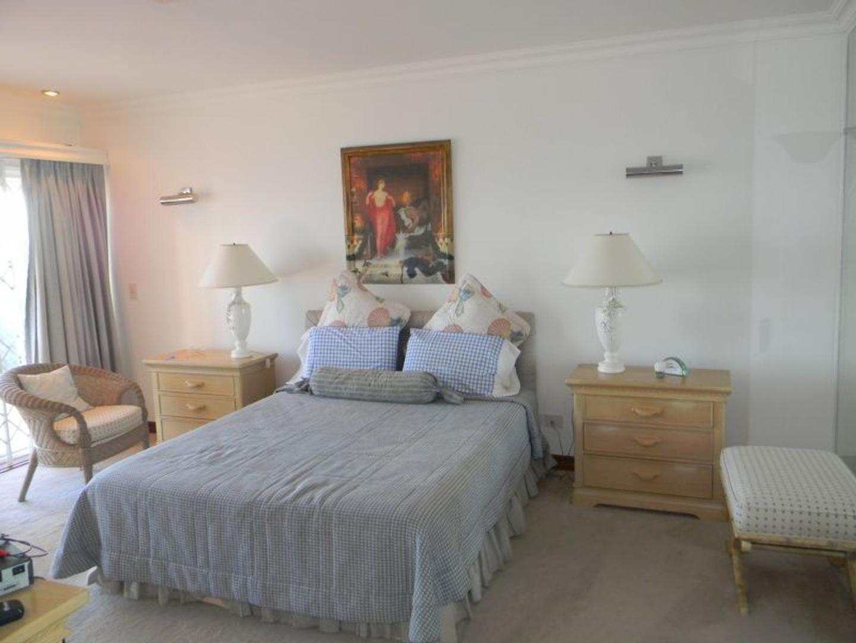 Casa en Alquiler Por Temporada de 500,0 m2