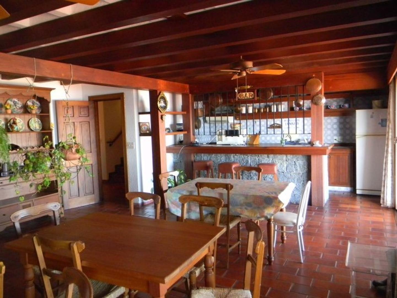 (ERN-ERN-91) Casa - Alquiler temporario - Uruguay, PUNTA BALLENA - Foto 15