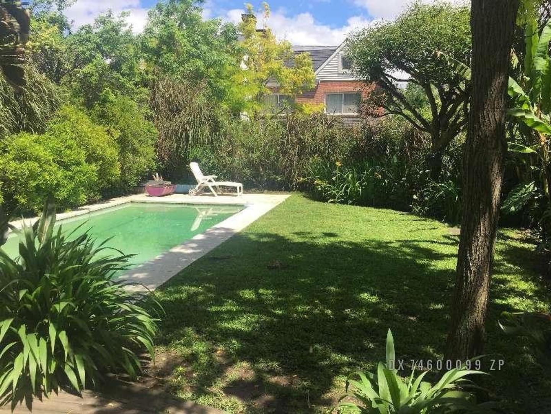 Casa en Venta en Punta Chica Village