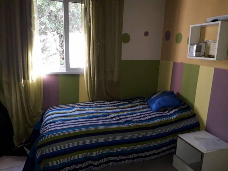Casa - 150 m² | 4 dormitorios | 10 años