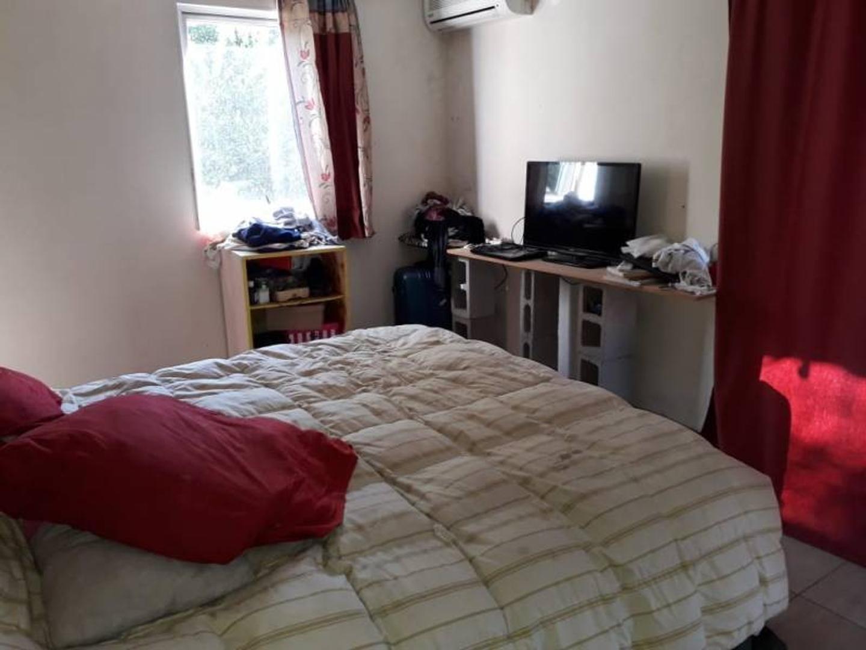 Casa en Alquiler de 150,0 m2