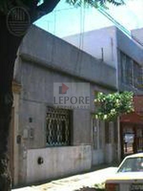Directorio Lepore