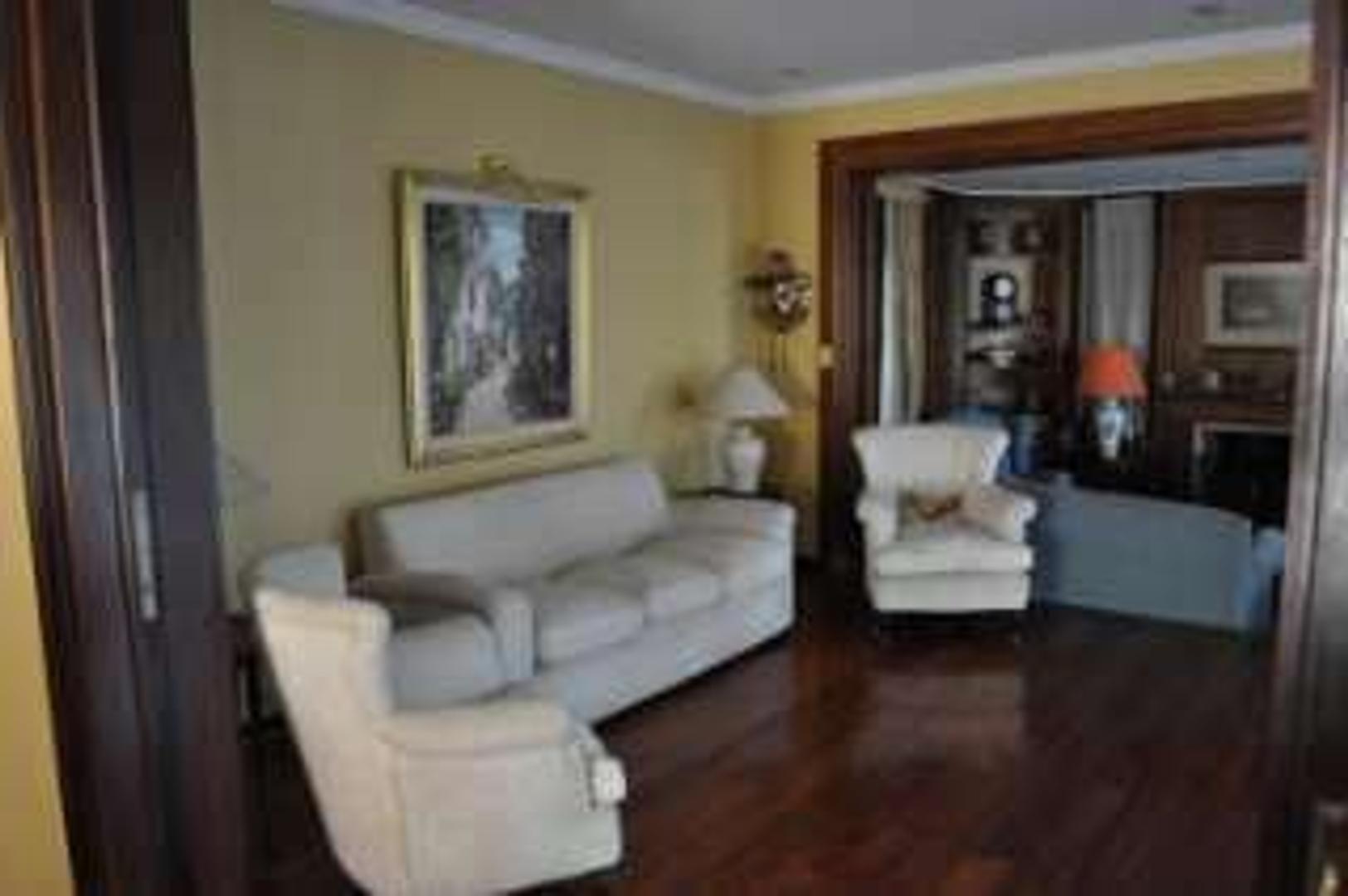 Casa en Venta en Martinez Vias / Libertador