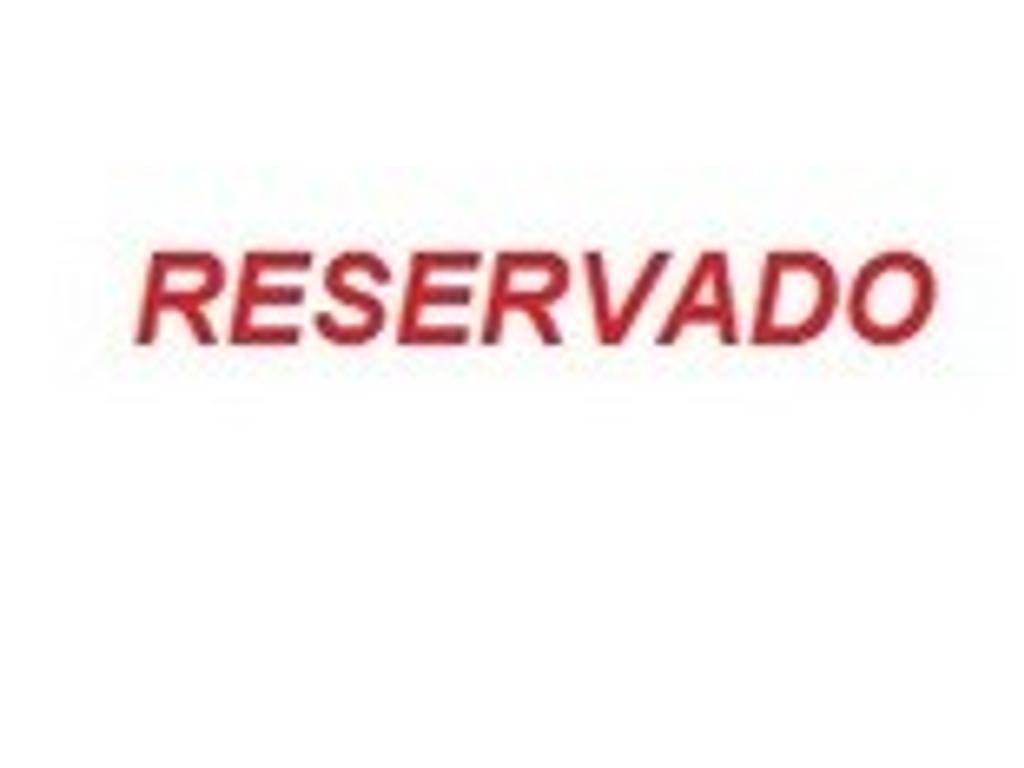 RESERVADO!!!!!   3 AMBIENTES CON DEP. SERV.  1°  P/ESCALERA 2 CUADRAS ESTACION DE TREN Y AV LACROZE