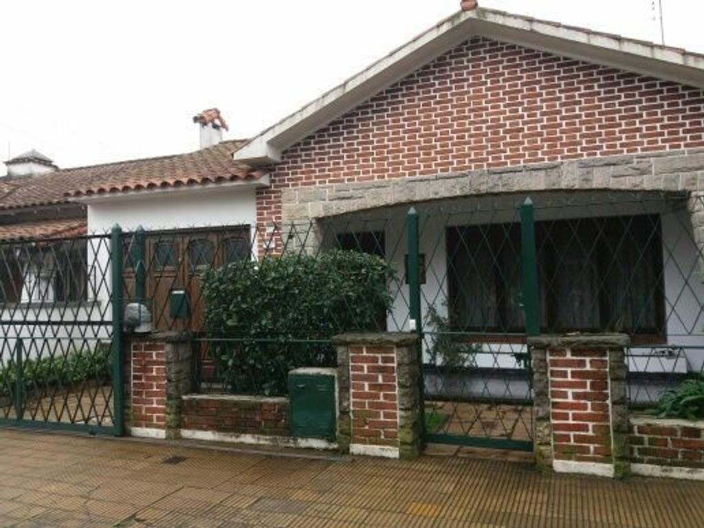 Casa - Venta - Argentina, Muñiz - San Jose  AL 100