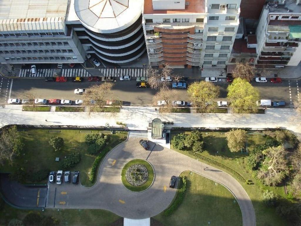 Departamento - Venta - Demaría 4500 - Le Parc Palermo