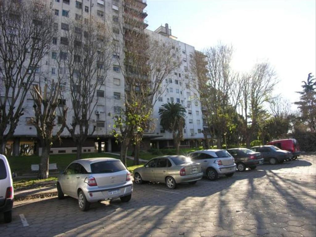 Departamento en Venta de 3 ambientes en Buenos Aires, Pdo. de La Matanza, Ciudad Madero, Villa Celina