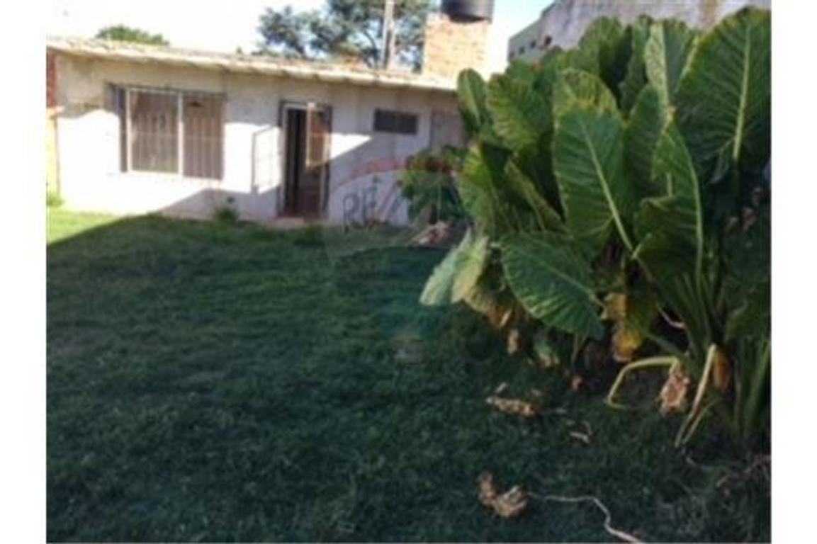Casa en Venta Quilmes con Financiación