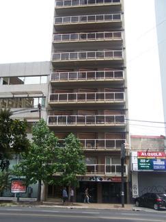 Departamento en Venta 4 Ambientes Olivos S/ Av. Libertador