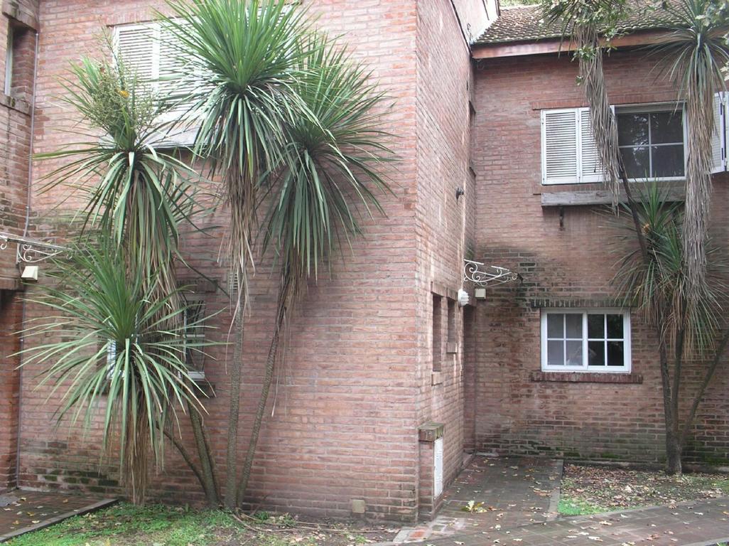 Departamento Duplex  en Alquiler ubicado en Pilar del Lago, Pilar y Alrededores - PIL0934_LP47989_2
