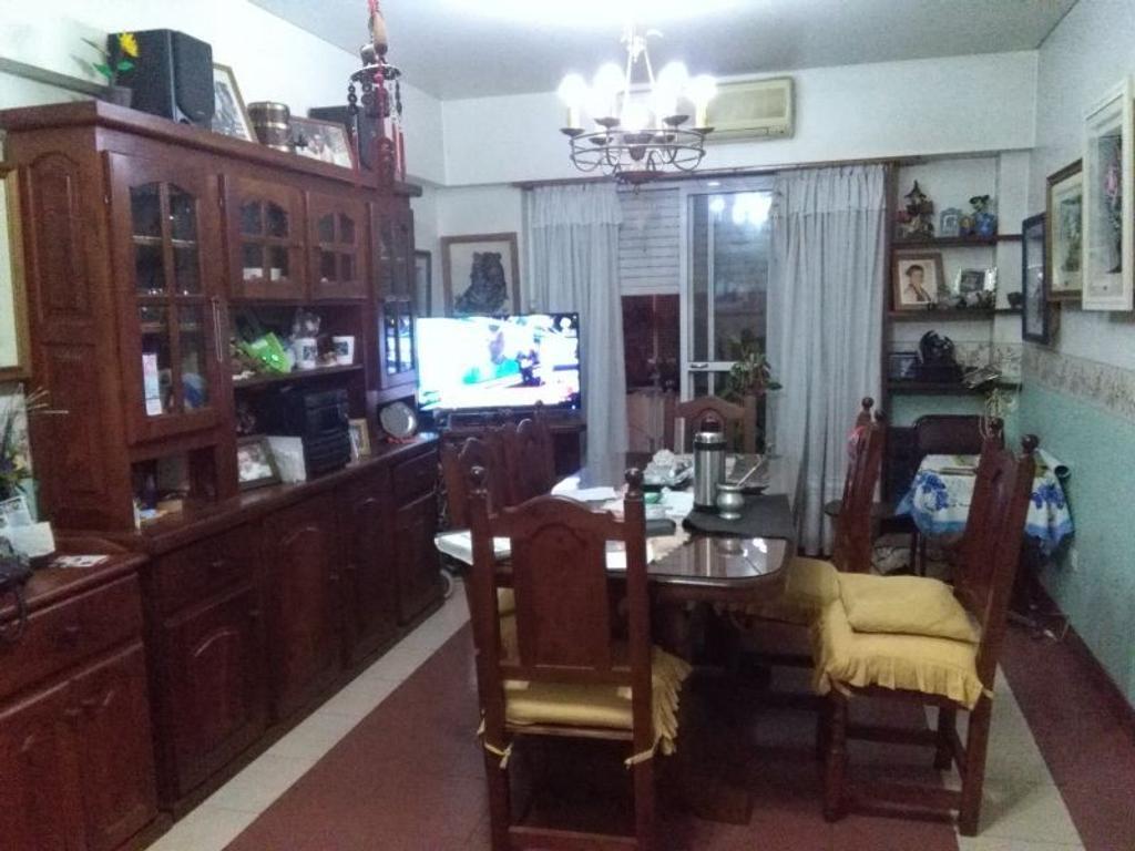 Departamento - Venta - Argentina, Merlo - SULLIVAN 400