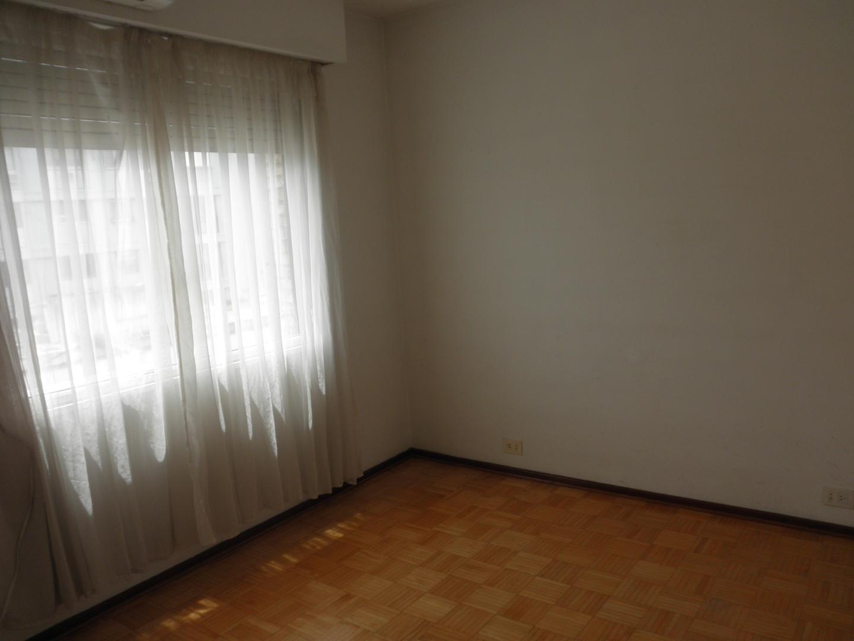 Departamento en Alquiler de 45,0 m2