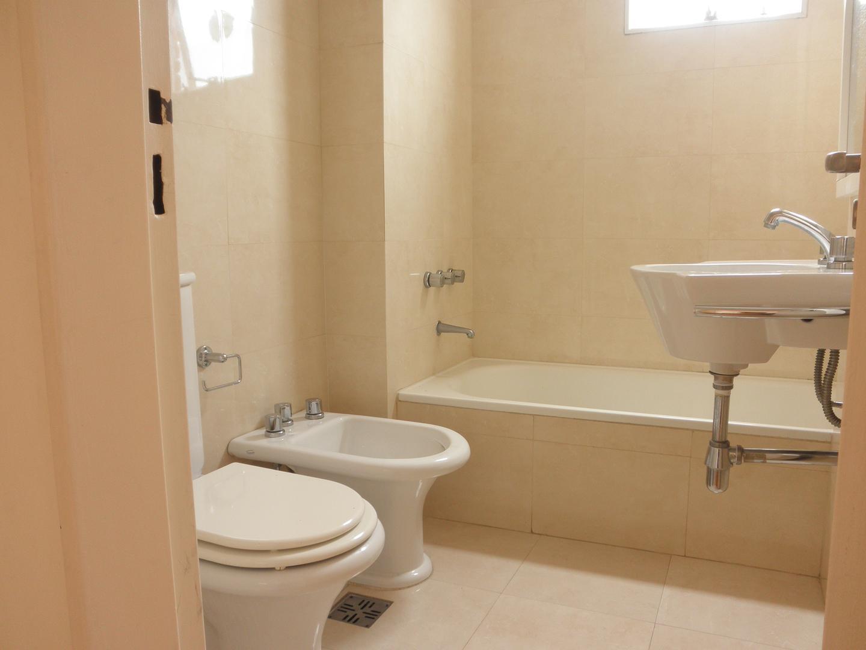 Departamento - 45 m² | 1 dormitorio | 45 años
