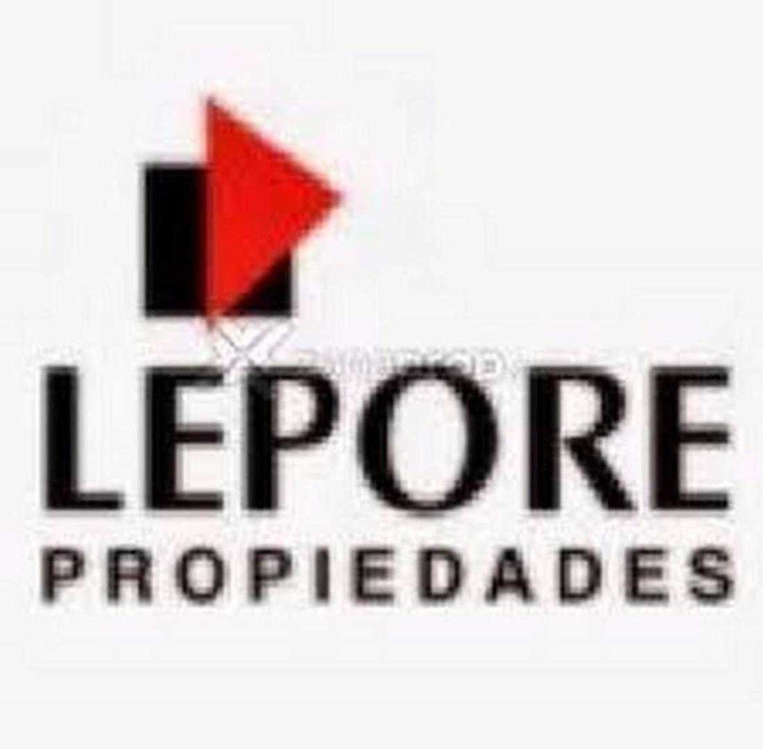 Peron 1761 LEPORE
