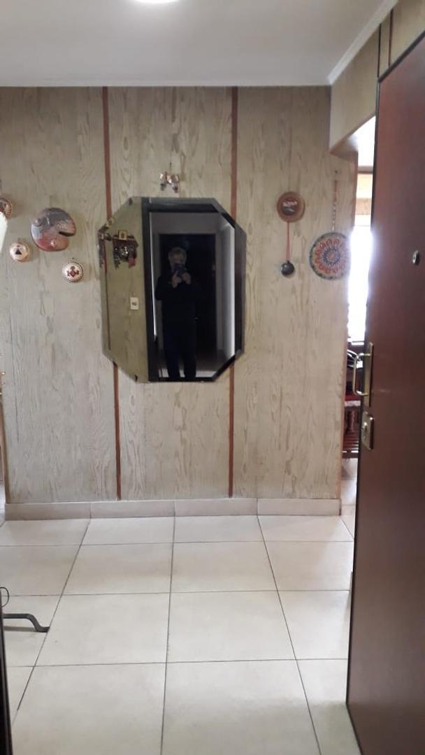 Departamento en Venta en Liniers - 4 ambientes