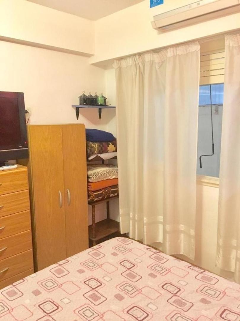 Departamento en Venta de 51,0 m2