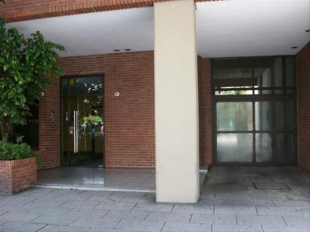 Departamento en Venta de 2 ambientes en Capital Federal, Caballito