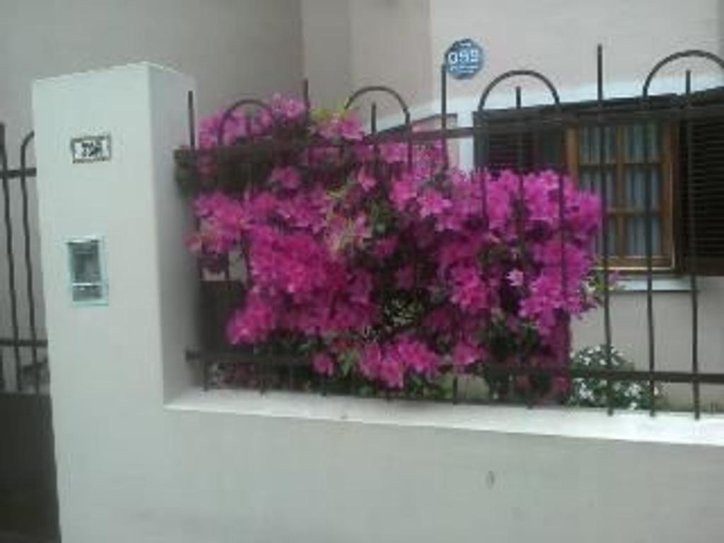 Casa en Venta de 5 ambientes en Capital Federal, Saavedra