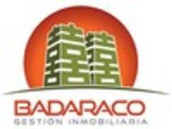 BADARACO GESTION INMOBILIARIA