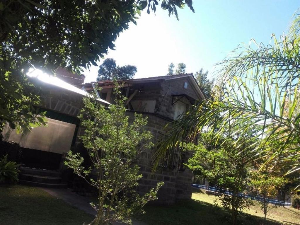Casa San lorenzo hermosa parque piscina
