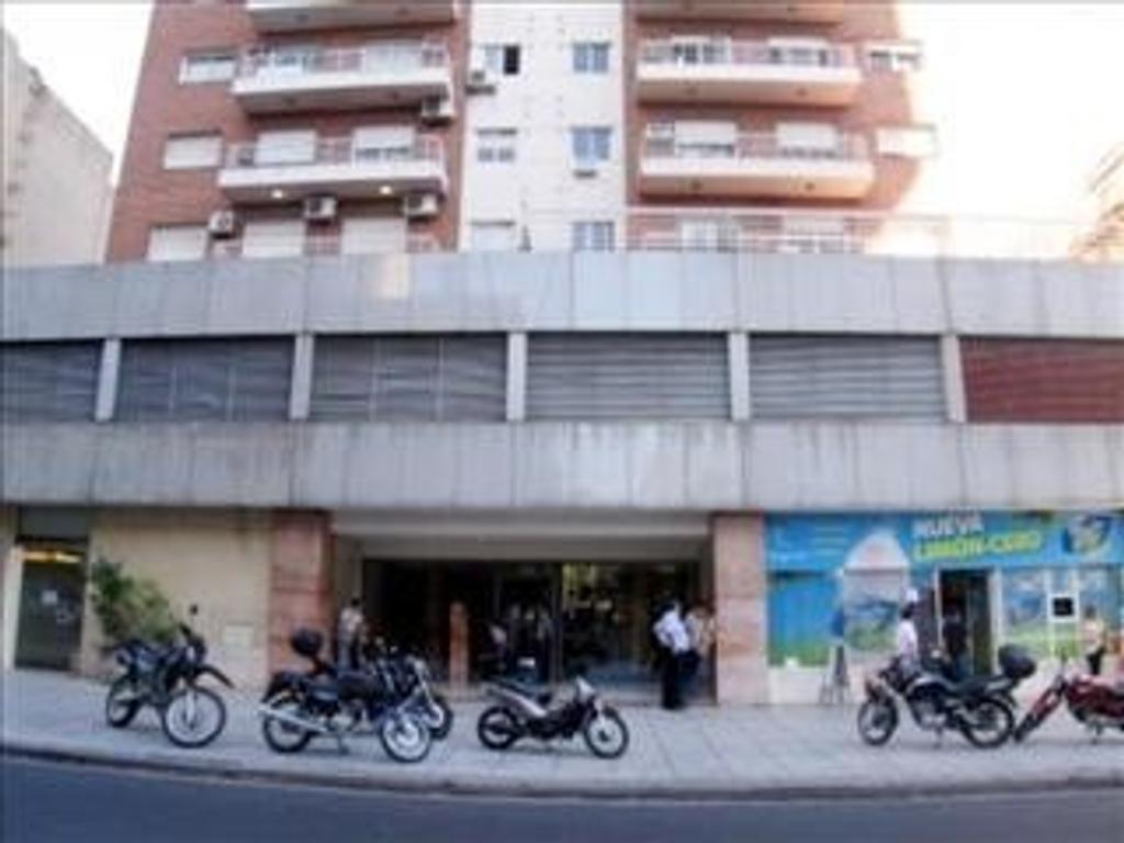 Oficina en Venta en Capital Federal, San Telmo