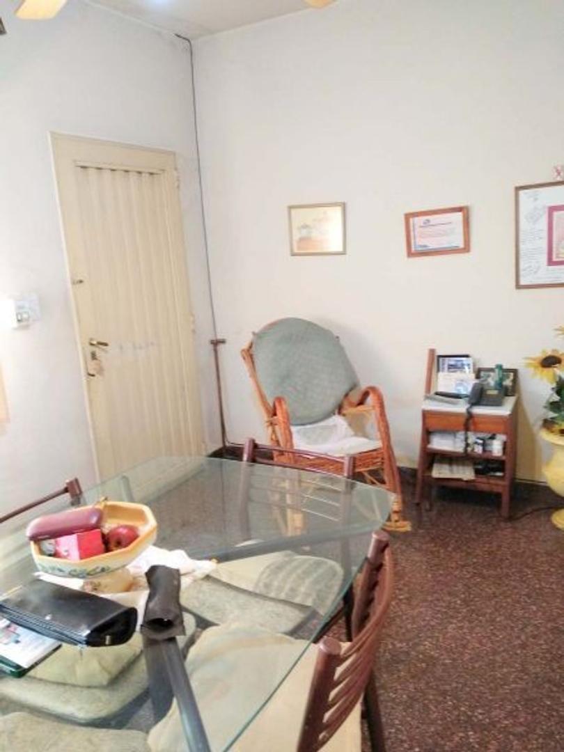 Ph - 50 m² | 1 dormitorio | 30 años