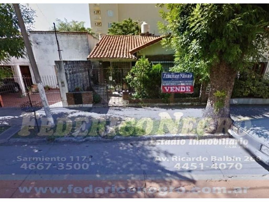 Casa - Venta - Argentina, Muñiz - Conesa 889