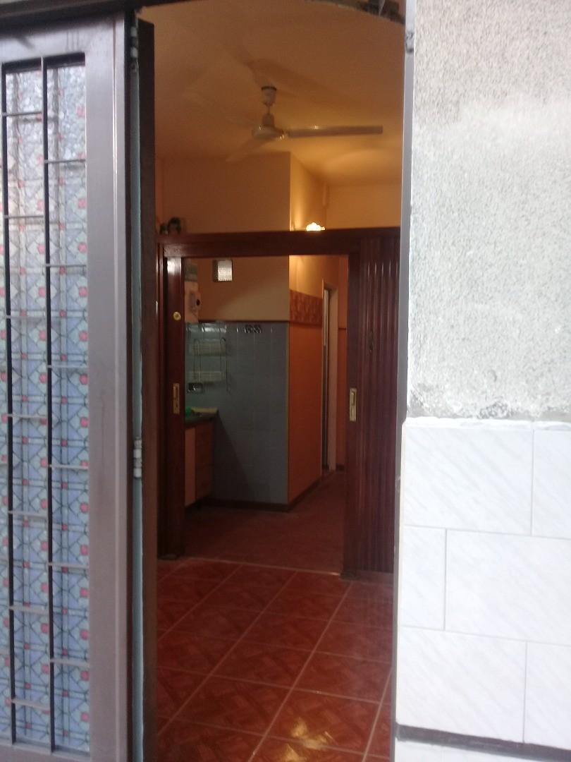 Alquiler de local para oficina o consultorio