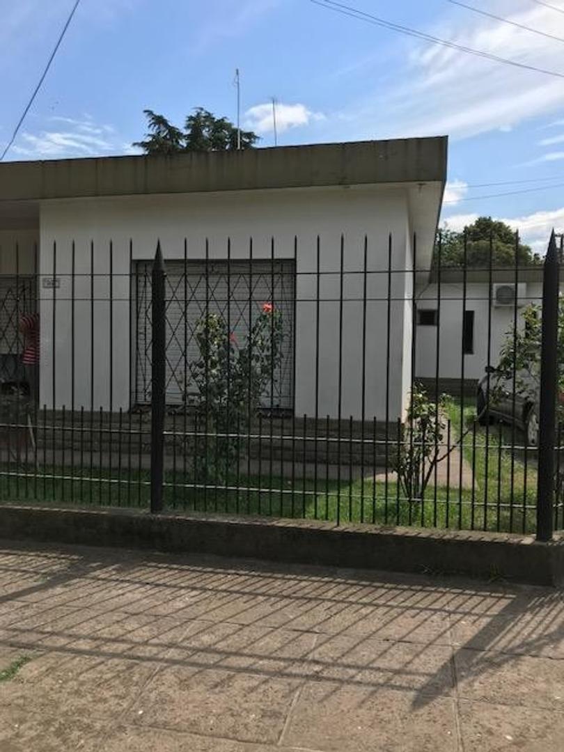 EXCELENTE PROPIEDAD EN PADUA