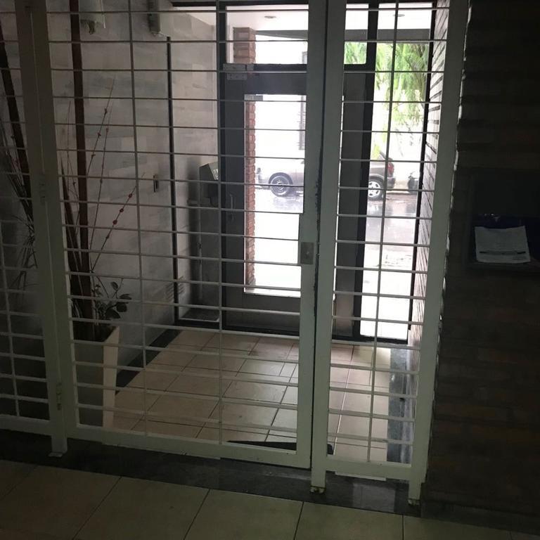 Externo- 1 Dormitorio