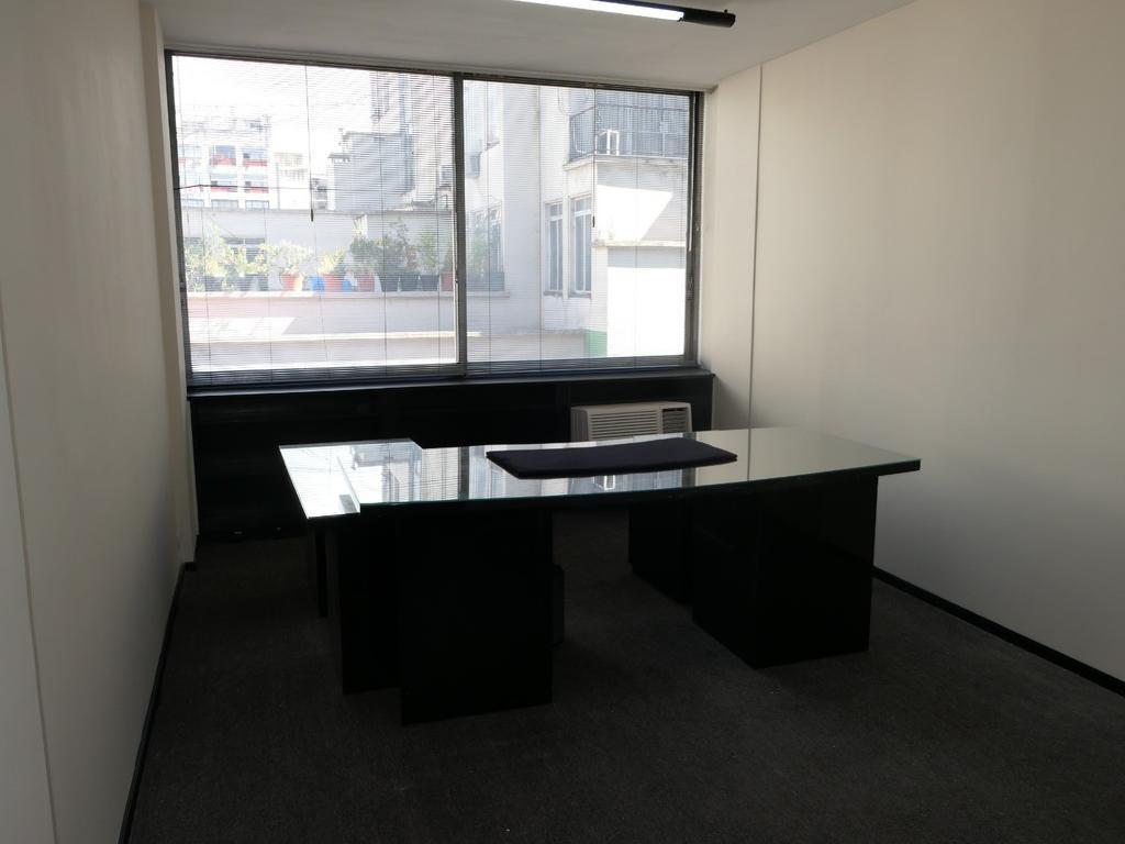 Lavalle 1200 - Centro/microcentro - Capital Federal