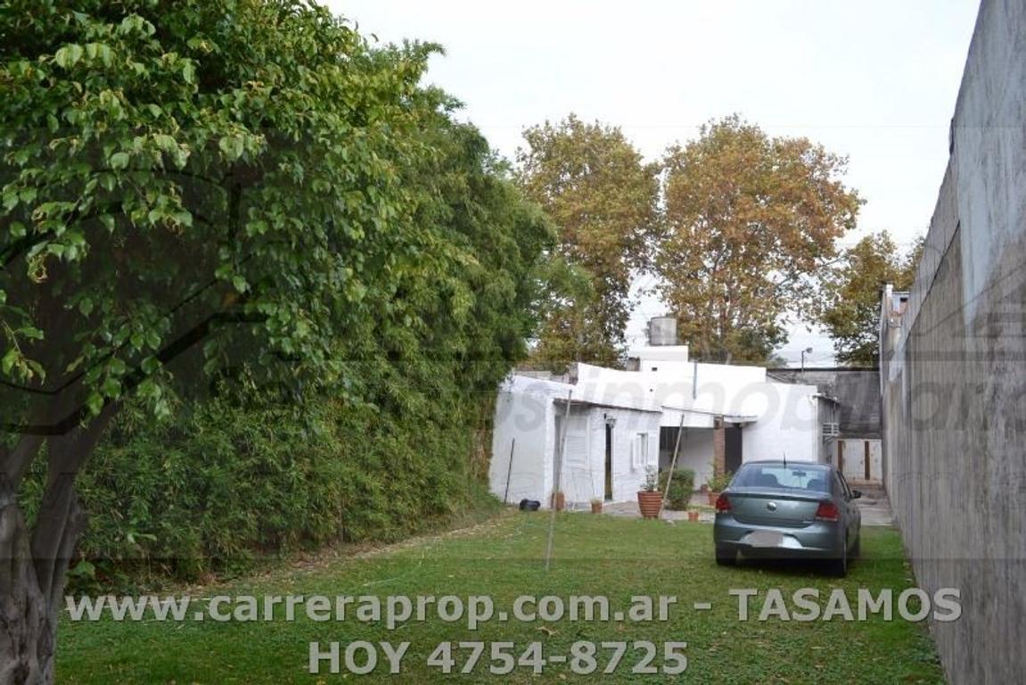 Casa en Venta de 3 ambientes en Buenos Aires, Pdo. de General San Martin, General San Martin, Villa Maipu