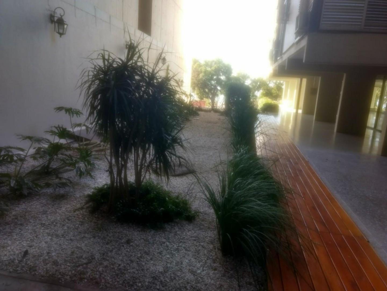 Departamento en Venta - 3 ambientes -