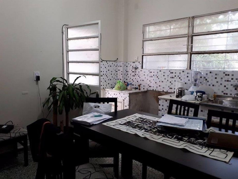 Casa PH en Venta en Quilmes Oeste Centro Apto crédito