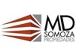 MD SOMOZA PROPIEDADES