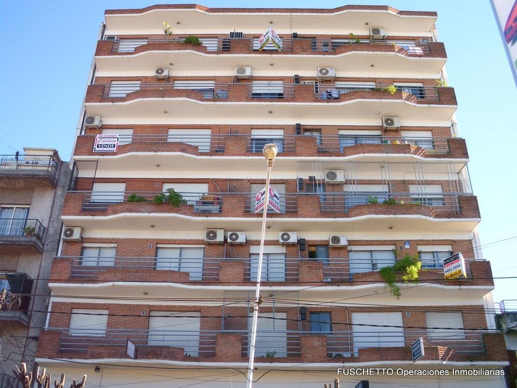 Depto. 3 Amb. en Ciudad Madero - Venta (Cod. 517)
